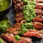 AMAZING GRILLING SAUCES … PLUS AN AMAZING OFFER