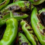 RECIPE OF THE WEEK: HATCH CHILE RELLENOS
