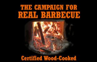 The Campaign for Real Barbecue