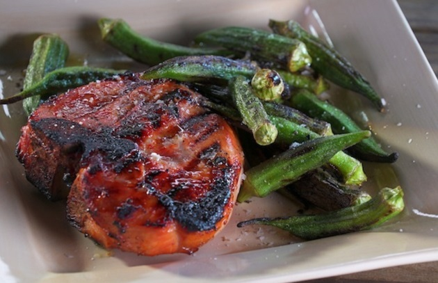 4 Great Grilling Recipes to Use For a Small Group