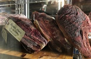 Raichlen's Top Grill and BBQ Restaurants You Must Visit