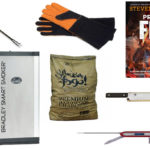 12 Father's Day Gifts to Show How Much You Love The Griller in Your Life