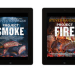 Fair Food to Grill At Home + Raichlen Ebooks just $3