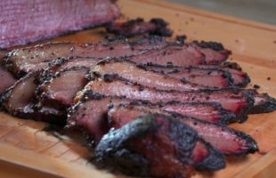 Raichlen Predicts: Barbecue Trends For 2019:  Part 1