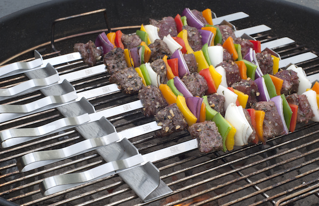The Savviest Grillers Are Buying These Tools Now