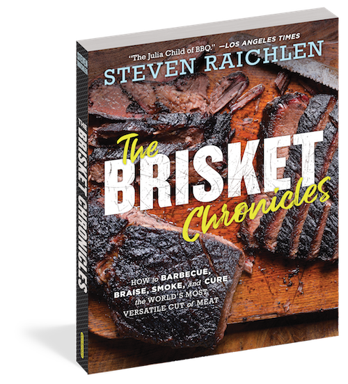 Christmas Gifts For Dads 2019.12 Great Gifts For Father S Day 2019 Barbecuebible Com