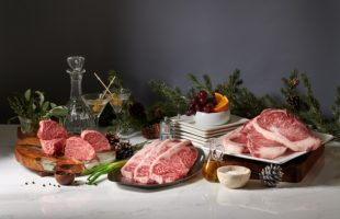 High Quality Meat from Independent Farms—Where to Find it Online