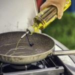 Try Steven's Favorite Olive Oil for Only $1!