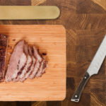From Our Partners: The Perfect Gift for BBQ Lovers