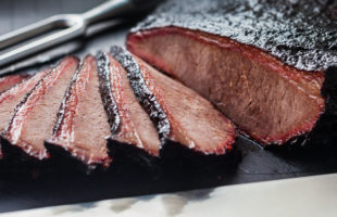 Add Flavor to Brisket with One of These Dry Rubs
