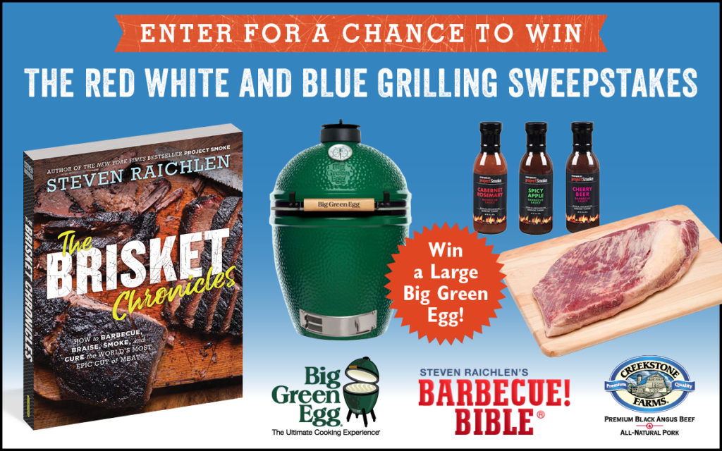 blue green resorts sweepstakes the red white and blue grilling sweepstakes 529
