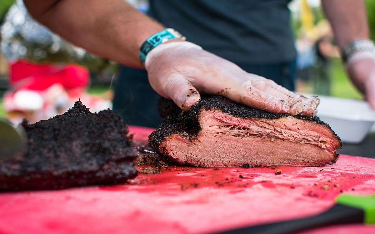Shiggin' and 9 More Barbecue Terms to Know - Barbecuebible.com