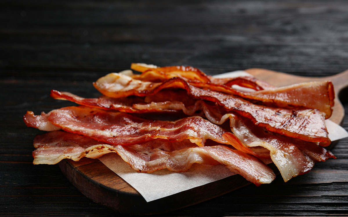 How to Cure and Smoke Bacon at Home - Barbecuebible.com